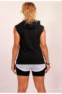 Sweat style Dark